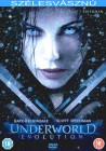 Underworld 2. - Evolution