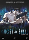 Ghost in the Shell - Páncélba zárt szellem