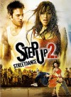 Step Up 2. - Streetdance