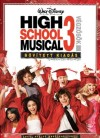 High School Musical 3. - Végzősök