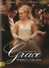 Grace: Monaco csillaga